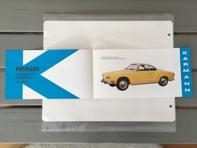 Karmann Ghia 1973 Alaska blue metallic !!! - Page 11 3dff1810