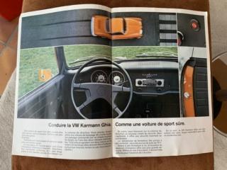 Documentation commerciale 1971 5f487e10