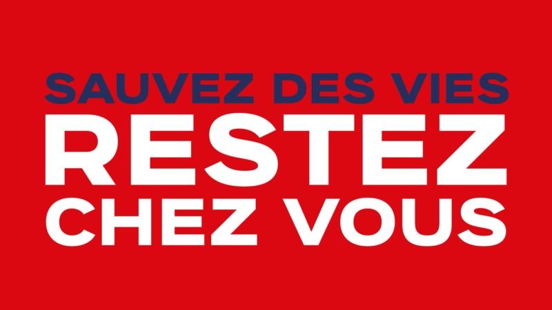#Restecheztoi challenge  7629f610