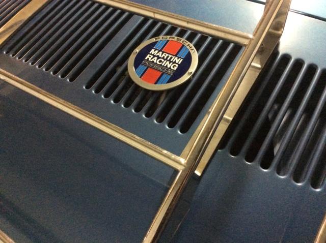 Karmann Ghia 1973 Alaska blue metallic !!! - Page 11 7838d510