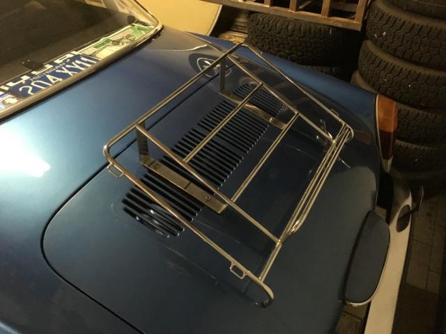Karmann Ghia 1973 Alaska blue metallic !!! - Page 11 7e925910