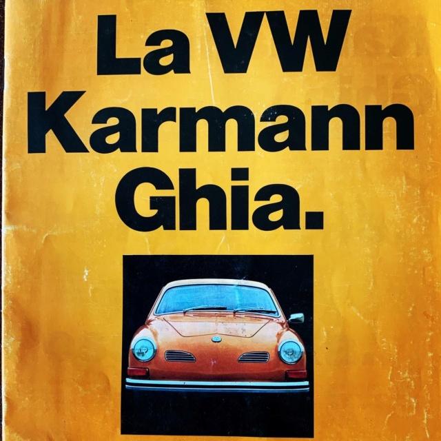 Karmann Ghia 1973 Alaska blue metallic !!! - Page 11 8d434110