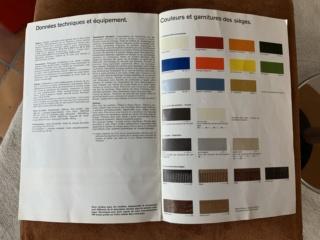Documentation commerciale 1971 A3797b10