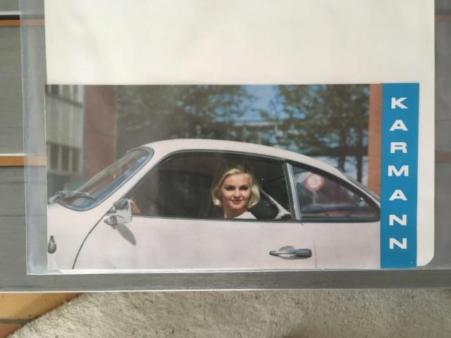 Karmann Ghia 1973 Alaska blue metallic !!! - Page 11 Bc963e10