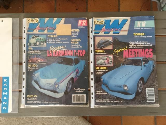Karmann Ghia 1973 Alaska blue metallic !!! - Page 11 Caabe410