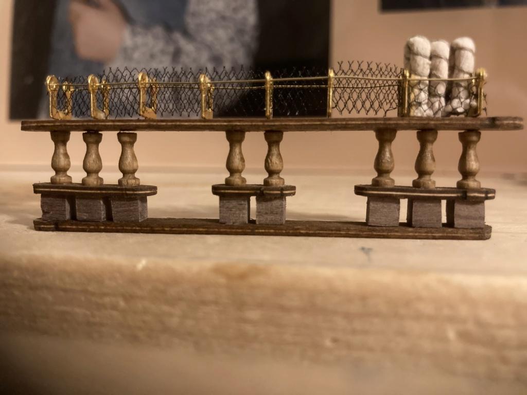 HMS Victory / Mantua, 1:98 - Seite 3 0083ca10