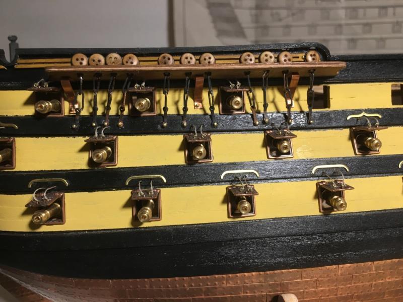 HMS Victory / Mantua, 1:98 - Seite 3 Geschu12