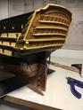 Baubericht HMS Victory 1:98 von Mantua - Seite 2 Img_1518