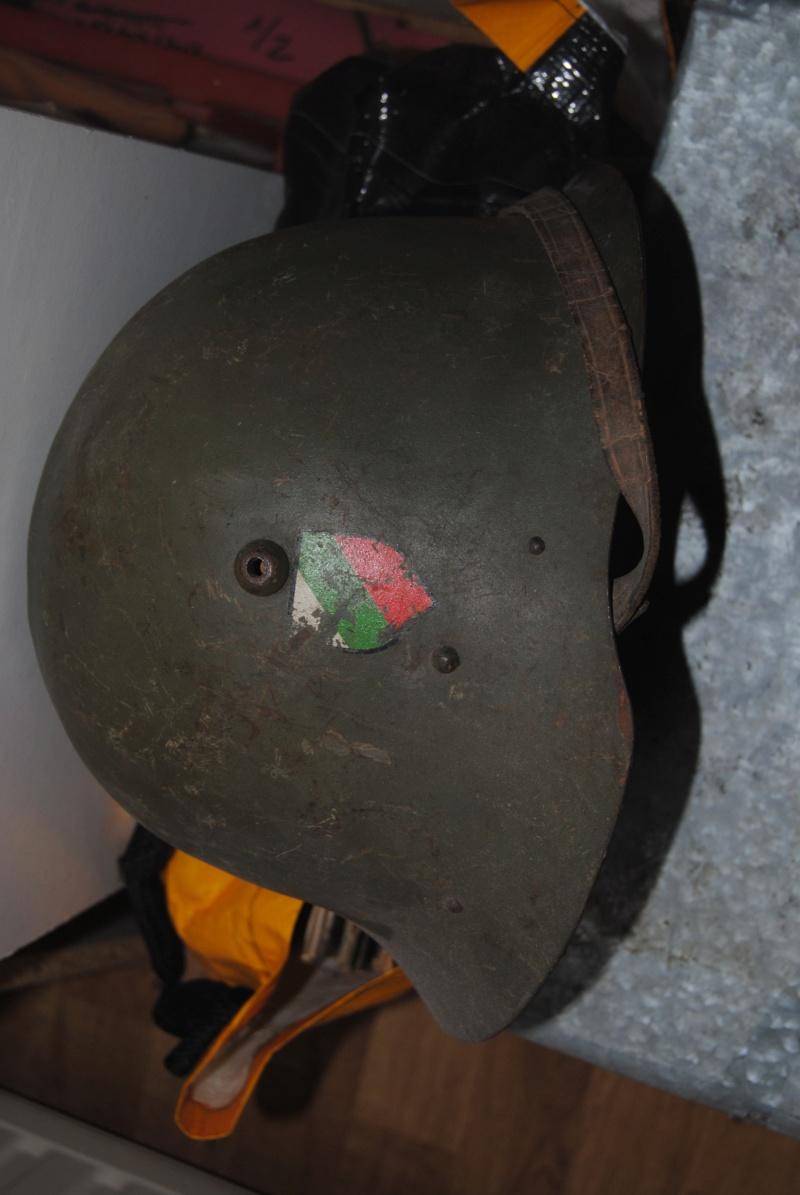 casque m36 B Bulgare Dsc_0020