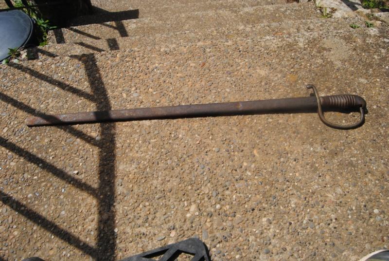 épée turc Dsc_0024