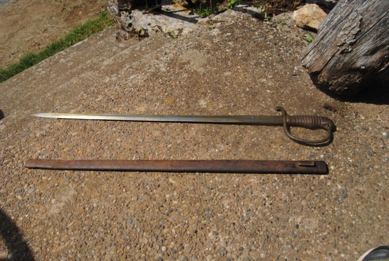 épée turc Dsc_0025