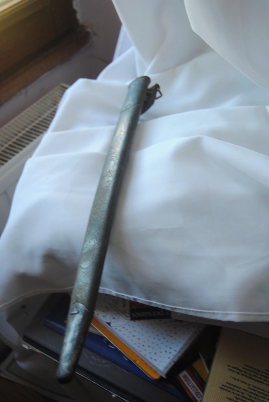 baionnette remington  1913 avec fourreau 1917 Dsc_0117