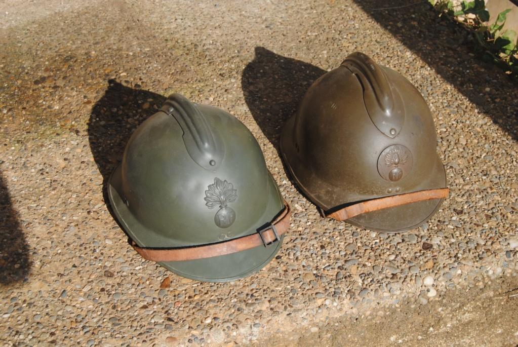 casques adrian Dsc_0825