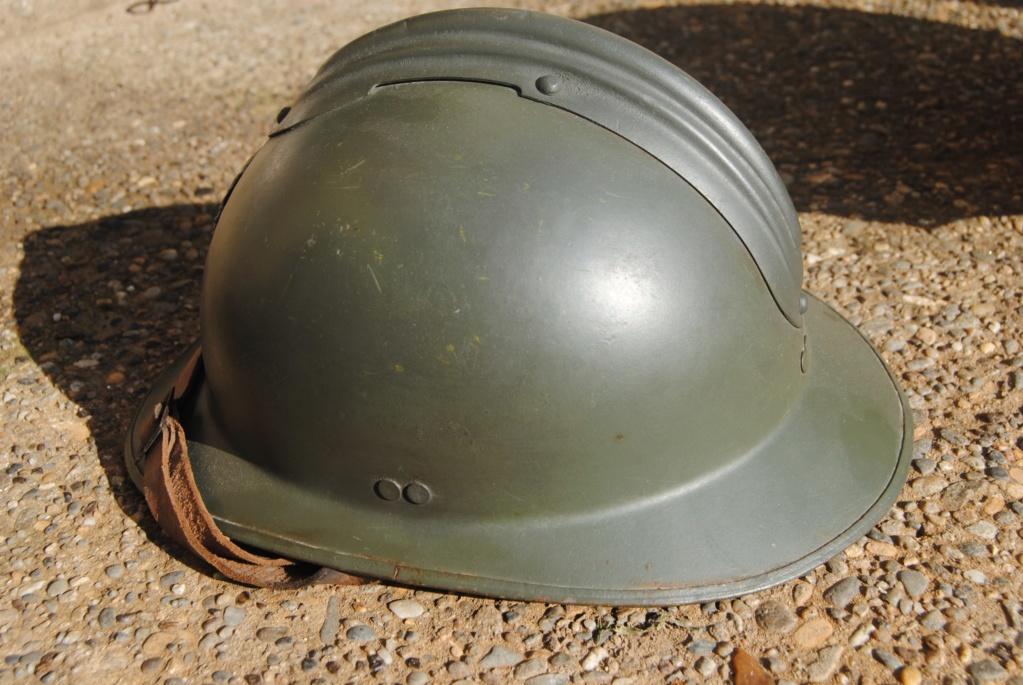 casques adrian Dsc_0826