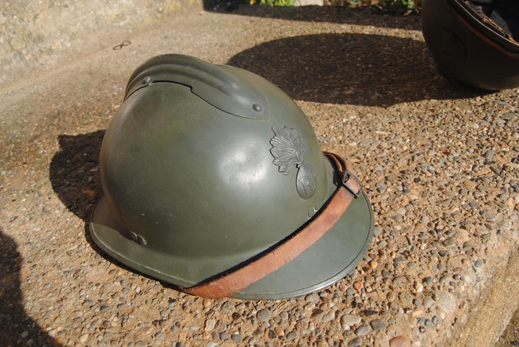 casques adrian Dsc_0827
