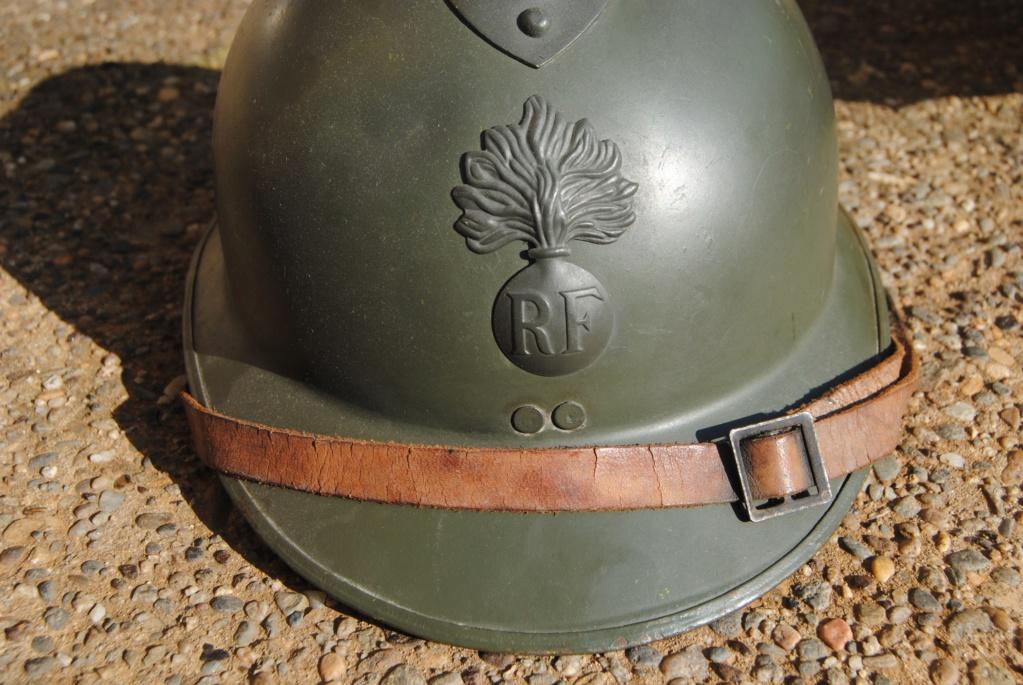 casques adrian Dsc_0828