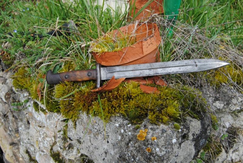 baionnette Mauser 1871/84 Dsc_0919