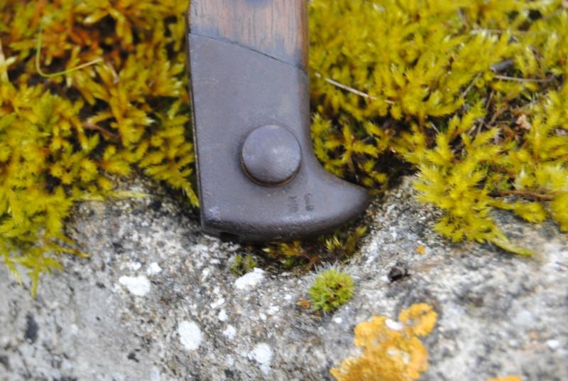 baionnette Mauser 1871/84 Dsc_0921