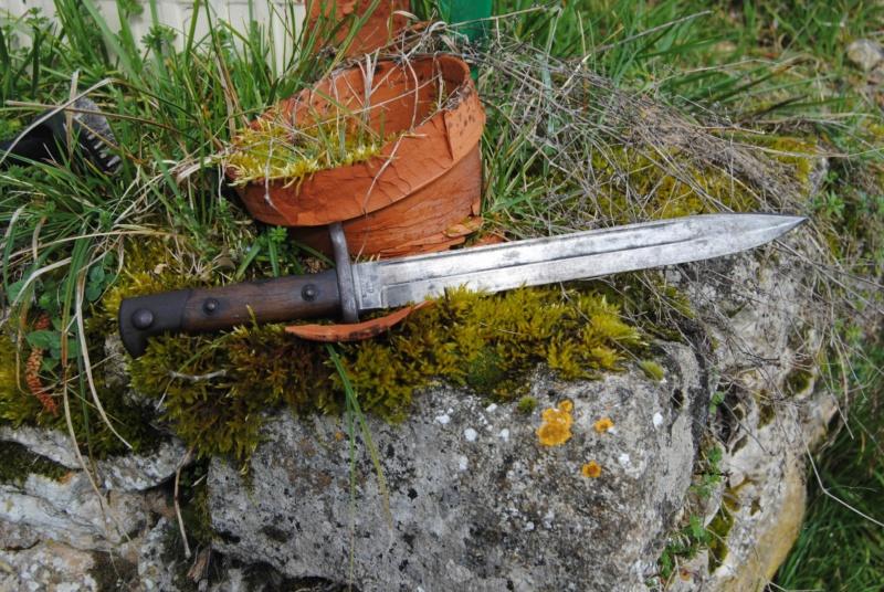 baionnette Mauser 1871/84 Dsc_0922