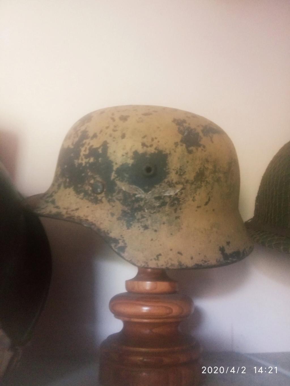 Afrika Korps ou Südfront? Img_2056