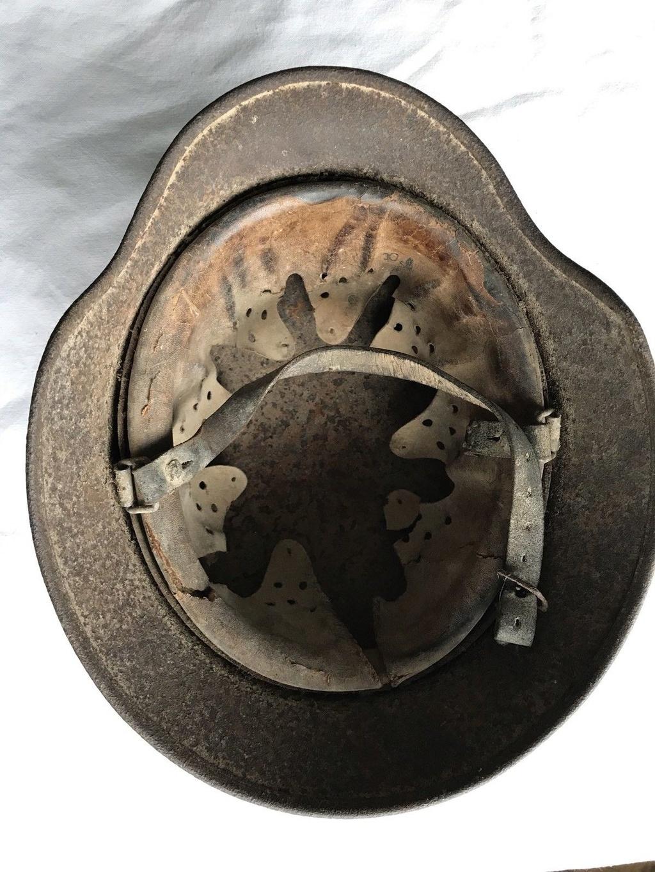 casque luft S-l16012