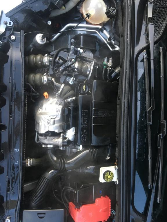 Mon Opel Zafira - Page 3 Img_0110