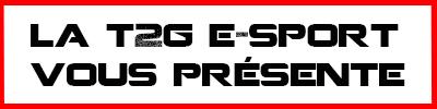 Championnat SCG Séries Cup By T2G 02_la_11