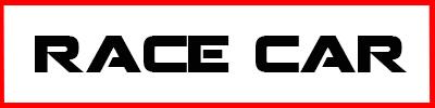 Championnat SCG Séries Cup By T2G 06_rac11