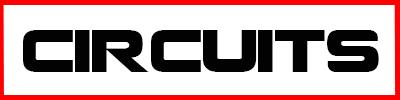 Championnat SCG Séries Cup By T2G 07_cir11