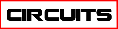 PORSCHE CUP BY T2G 07_cir16