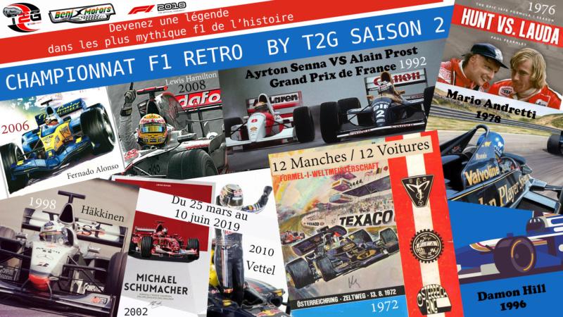Inscription au championnat F1 rétro saison 2 Affich25