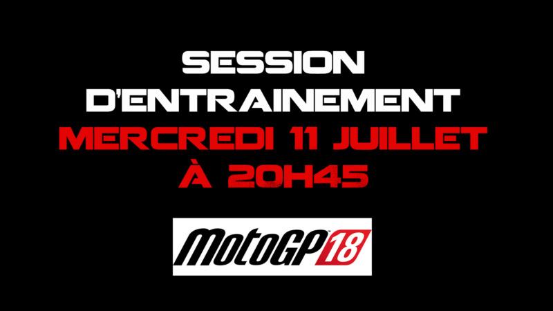 Inscription au DAY ONE MOTO GP BY T2G Essai12