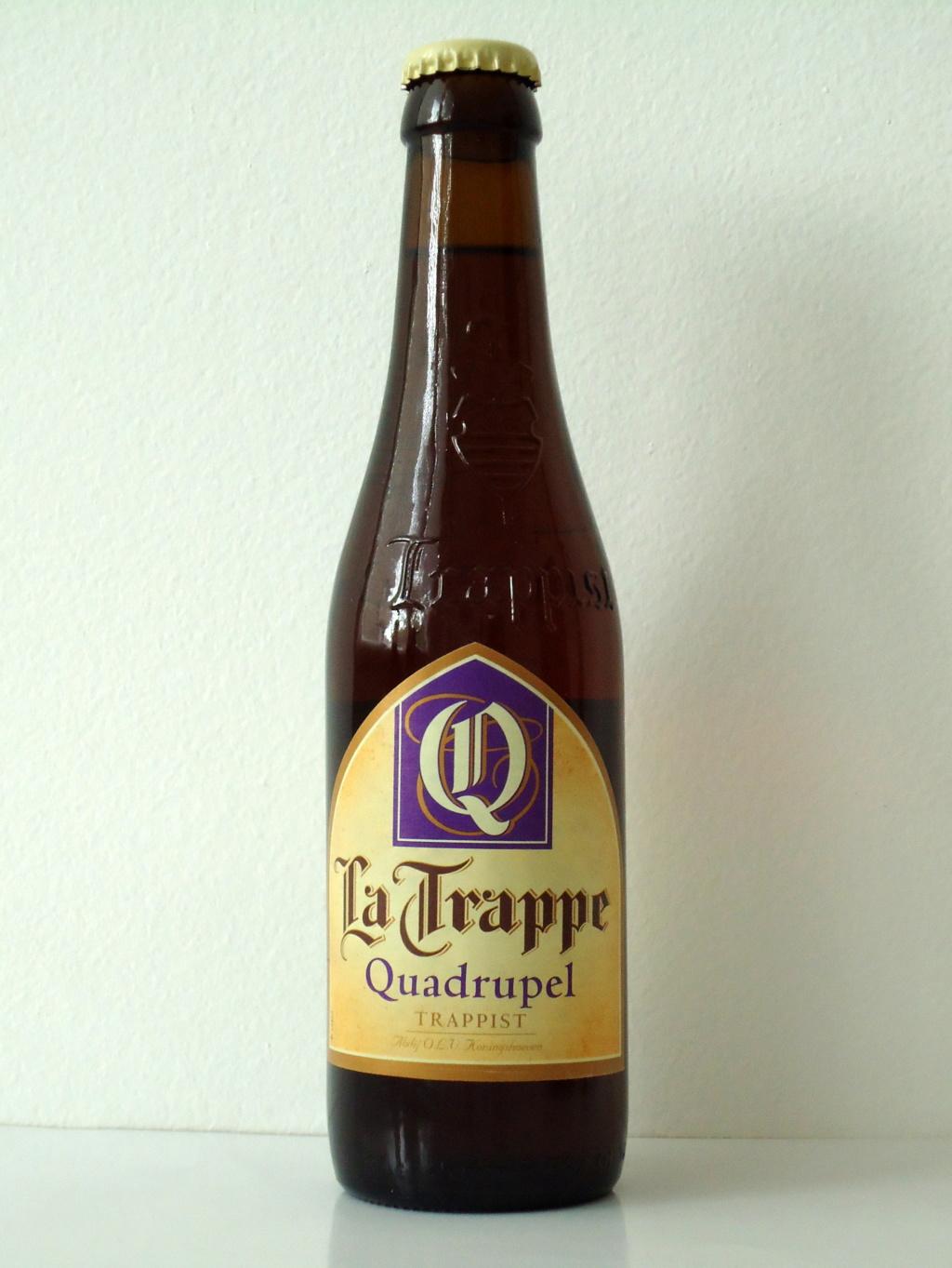 Pivo, cervesa, beer, bier - Page 5 La_tra10