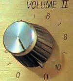Da domani in edicola, vinili, musica quella senza tempo - Pagina 2 5097-710