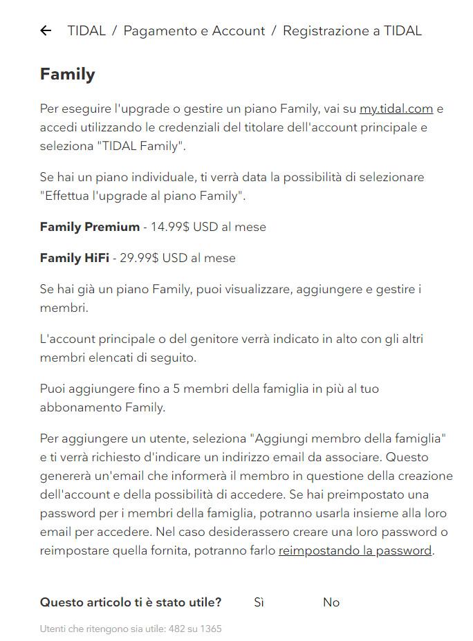 KEF? - Pagina 4 Tidal110