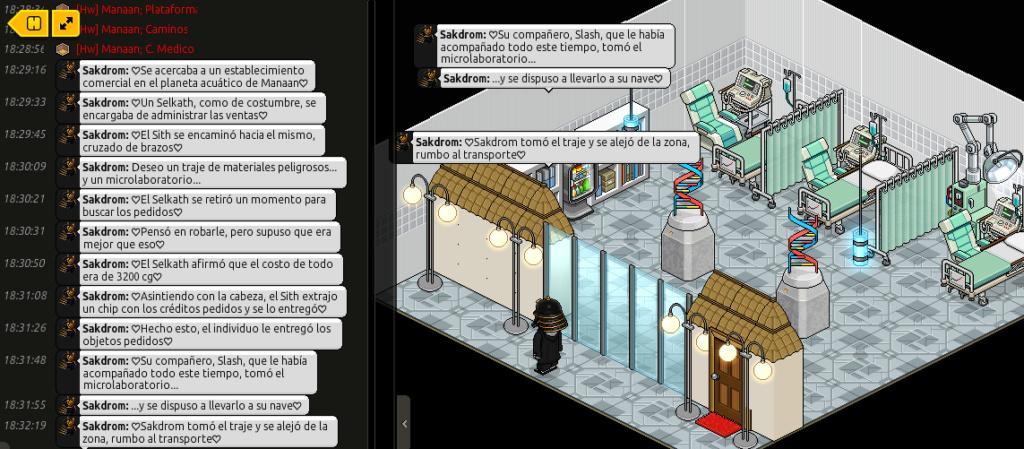 Acciones en los establecimientos comerciales - Página 6 Manaan11