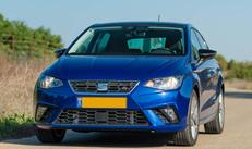 סיאט איביזה (MK5) - ריכוז מבחני דרכים *מתעדכן* Cars10