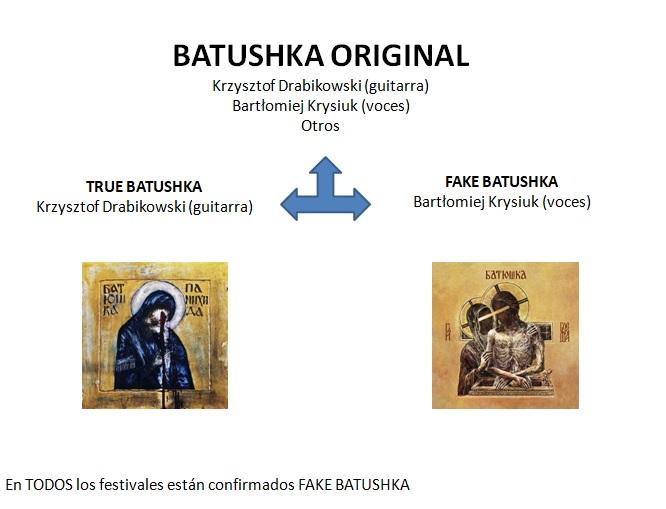 Batushka  Sin_tz11