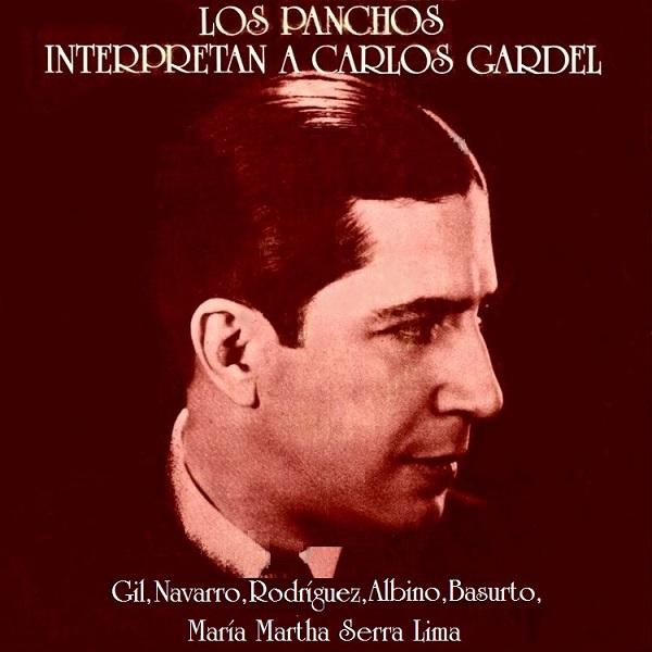 Los Panchos - 1956 a 1961 1986_l10