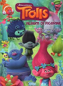 Trolls 2016 (1-180) 276810