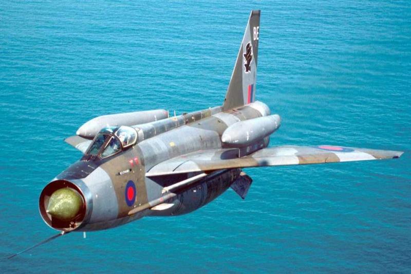 Lockheed Martin F-35 Lightning II. Italeri 1/32. - Страница 2 514