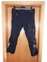 Articole livrabile din stoc GER : Casti, geci, pantaloni, cizme, manusi, echip ploaie, viziere 20210117
