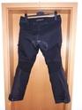 Articole livrabile din stoc GER : Casti, geci, pantaloni, cizme, manusi, echip ploaie, viziere 20210118