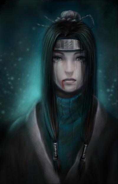 [ID] >Haku Yuuki / Wizz Lorguoth< [ID] Haku_b12