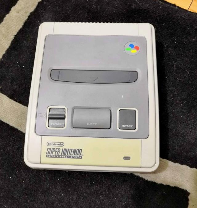 [Rech] console Super Nintendo Img_2059