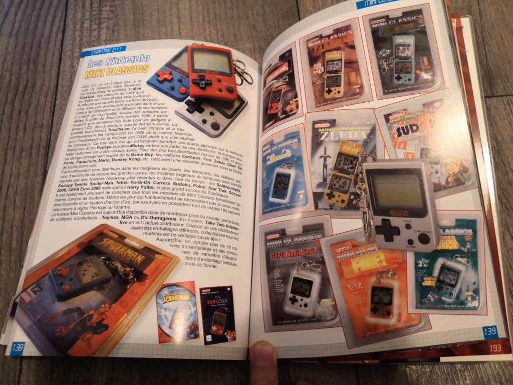 [ESTIM] Nintendo Time Boy Classic sous blister Rigide Img_2159