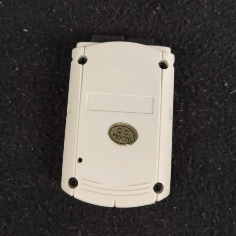 [A Vendre] Dreamcast: Console en boite, Jeux, Manettes et accessoires etc Img_2234