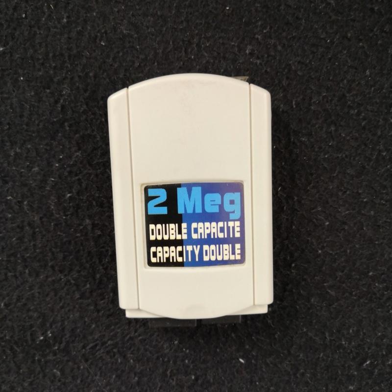 [A Vendre] Dreamcast: Console en boite, Jeux, Manettes et accessoires etc Img_2235