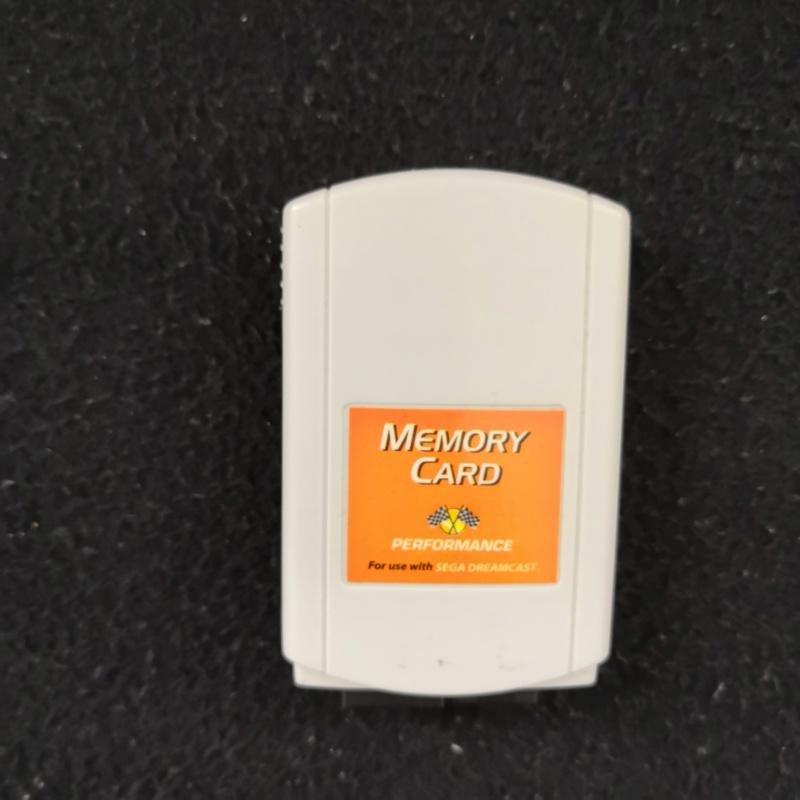[A Vendre] Dreamcast: Console en boite, Jeux, Manettes et accessoires etc Img_2236