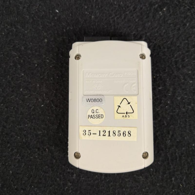 [A Vendre] Dreamcast: Console en boite, Jeux, Manettes et accessoires etc Img_2237